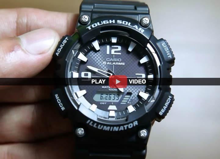 AQ-S810W-1AV-vid