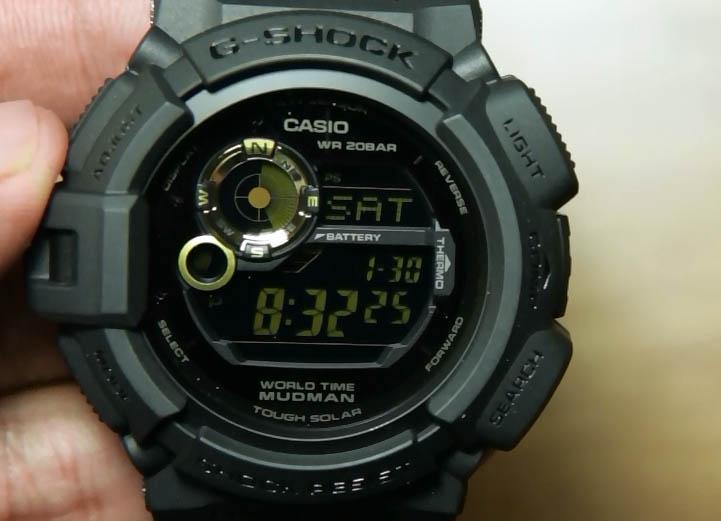 G-9300GB-1-001