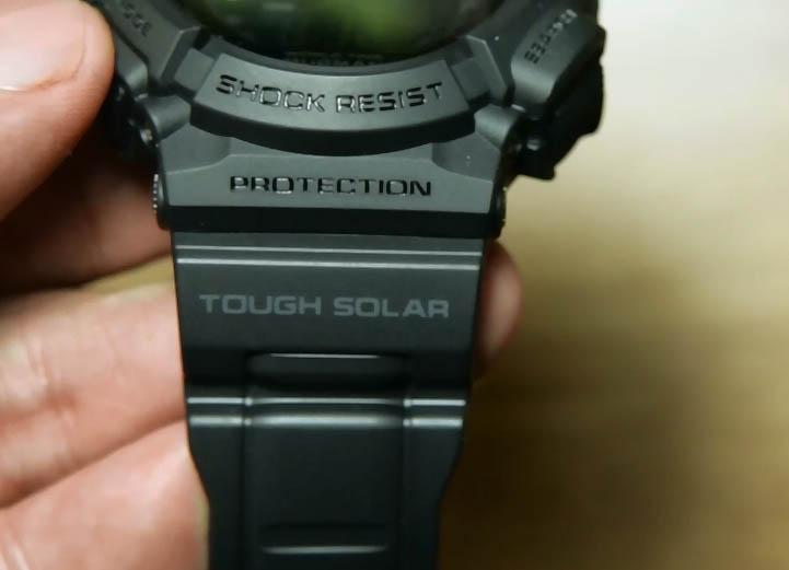 G-9300GB-1-002