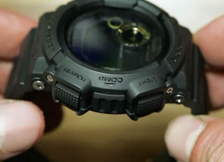 G-9300GB-1-003