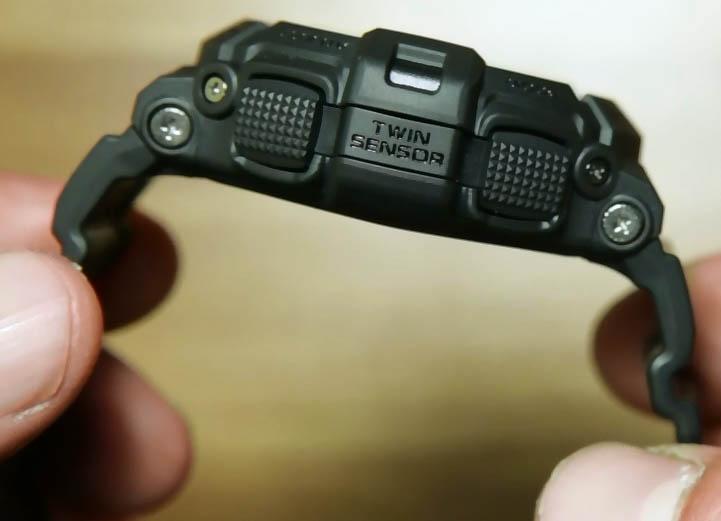 G-9300GB-1-004
