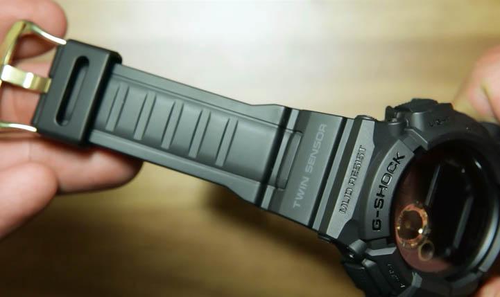 G-9300GB-1-005