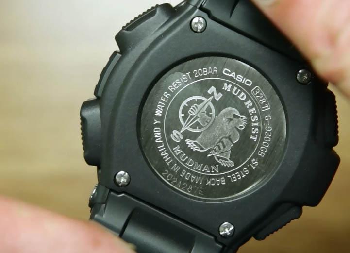 G-9300GB-1-006