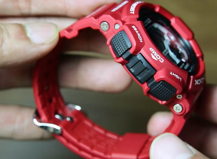 G-9300RD-4-003