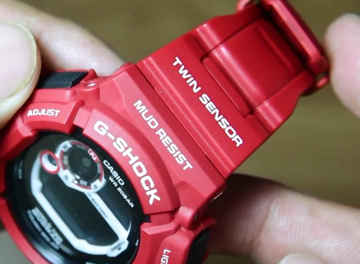 G-9300RD-4-004