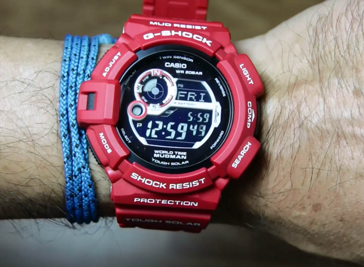 G-9300RD-4-008