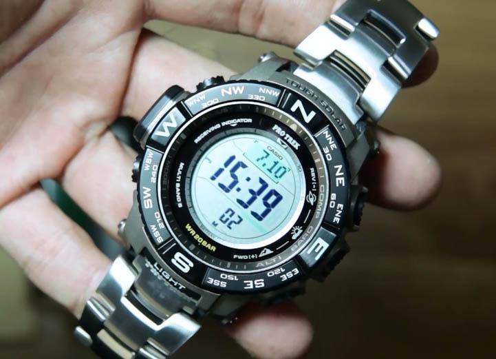 PRW-3500T-7-001