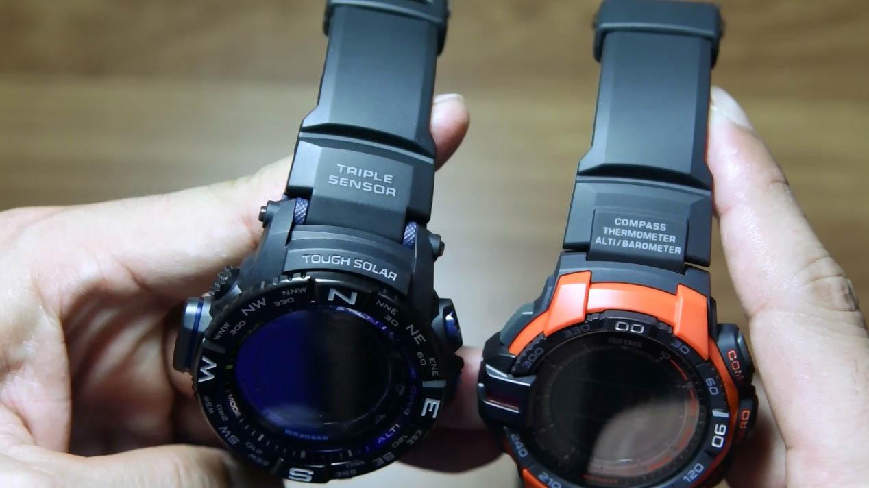 PRW3500Y-VS-PRG-270-003