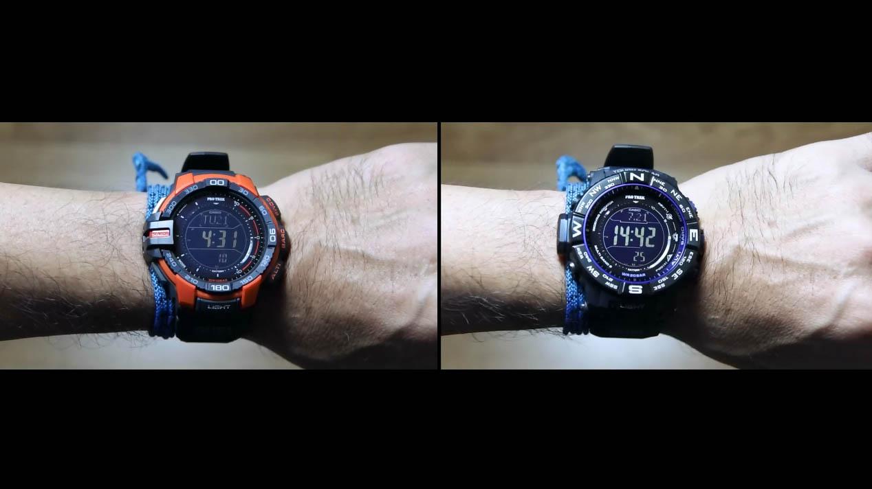 PRW3500Y-VS-PRG-270-007