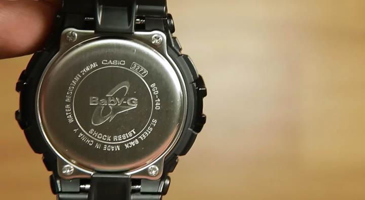 BGD-140-1B-g