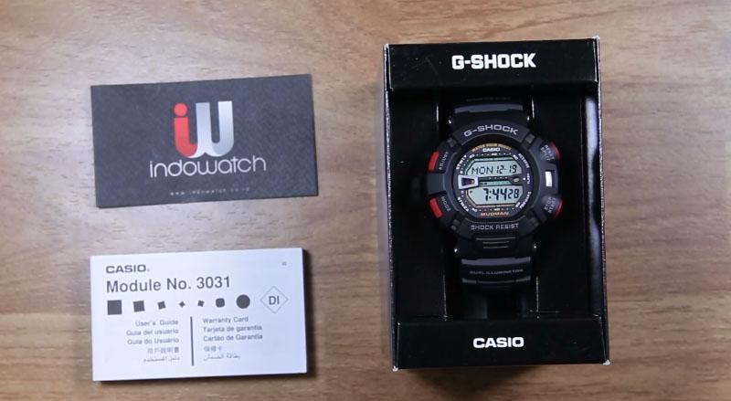 g-9000-1-2016-a
