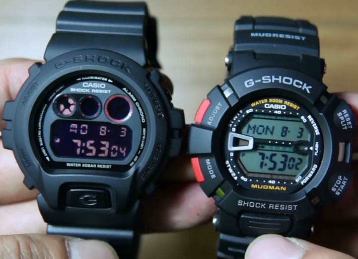 dw6900ms-vs-g-9000-0001