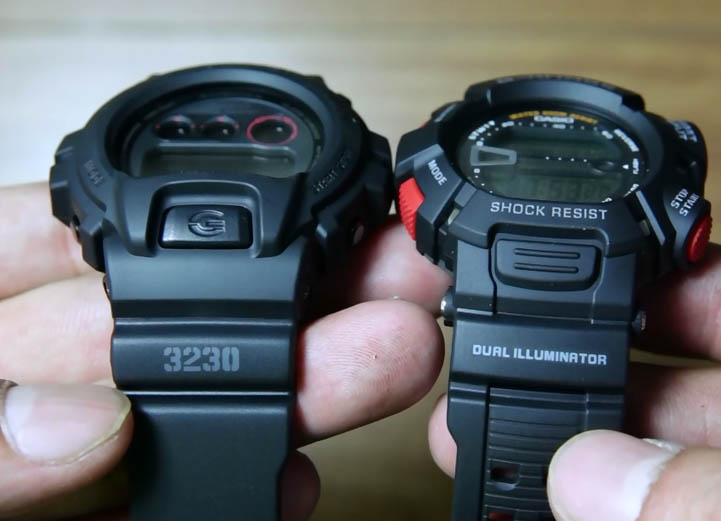 dw6900ms-vs-g-9000-0002