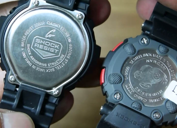dw6900ms-vs-g-9000-0005