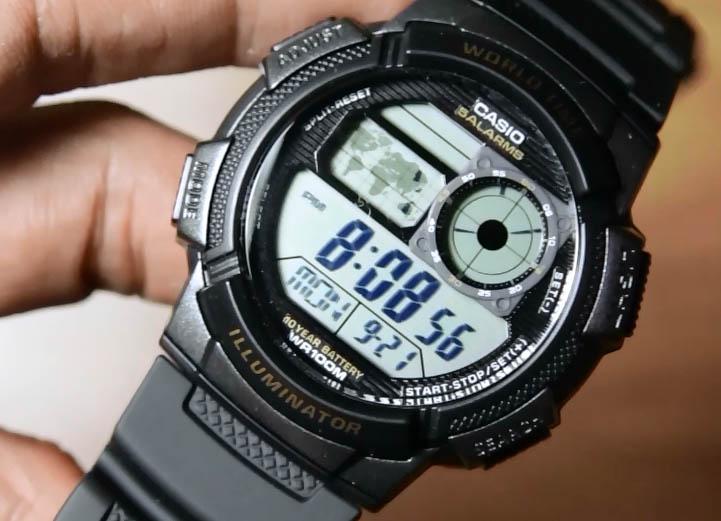 AE-1000W-1AV-001