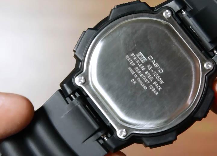 AE-1000W-1AV-005