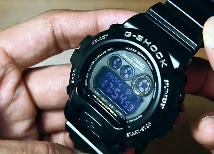 GD-X6900-1-001a