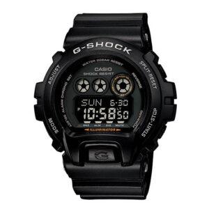 GD-X6900-1