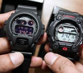 DW6900ms-vs-G7900-001