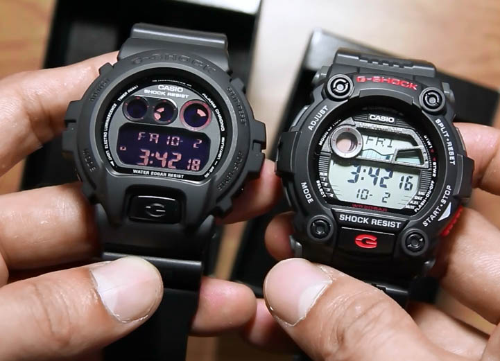 DW6900ms-vs-G7900-001