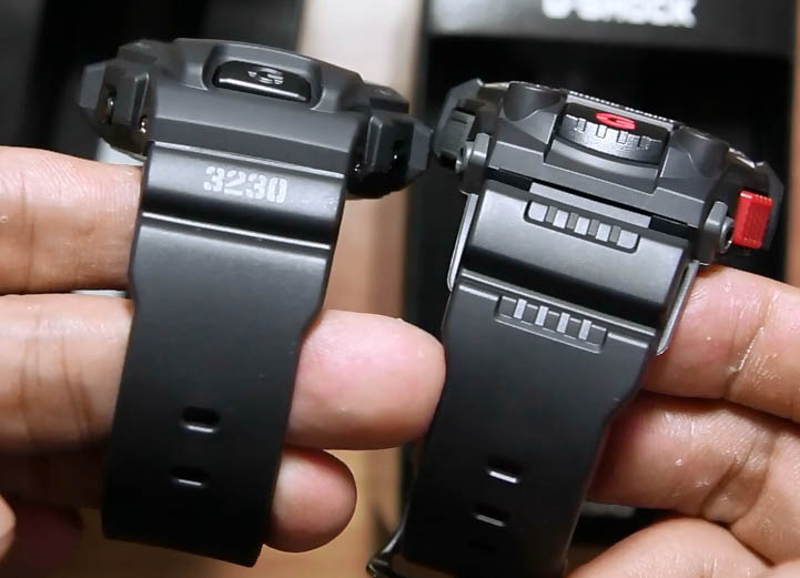 DW6900ms-vs-G7900-002