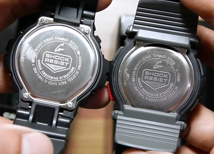 DW6900ms-vs-G7900-007