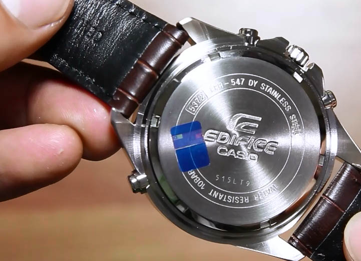 EFR-547L-7AV-006