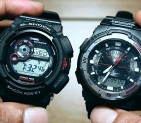 G9300vsSGW500H-001