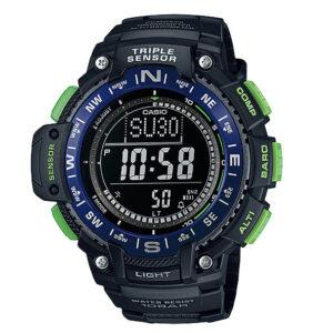 SGW-1000-2B