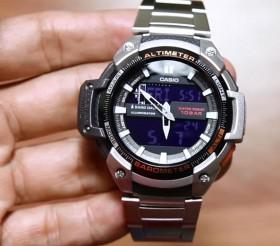 SGW-450HD-1B-001
