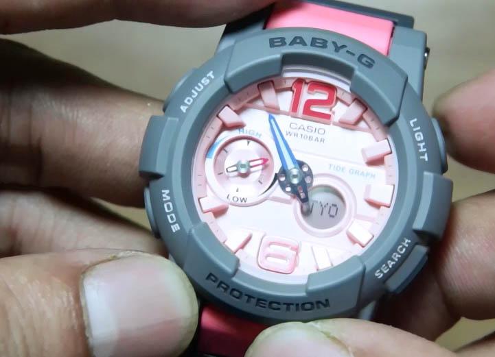BGA-180-4B-006