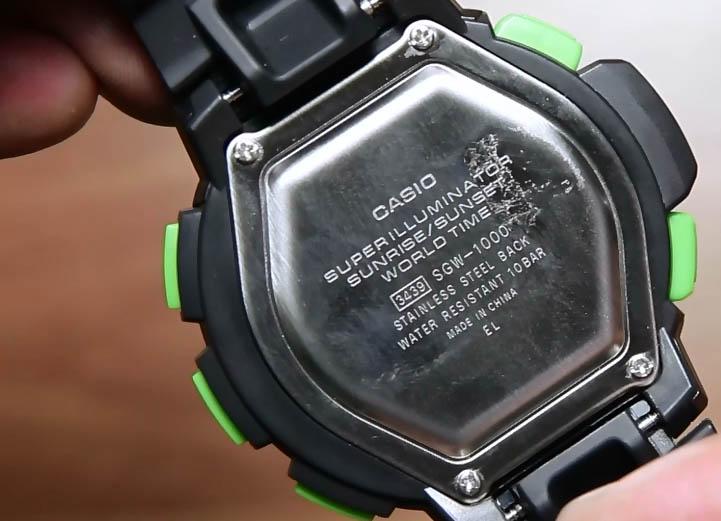 SGW-1000-2B-006