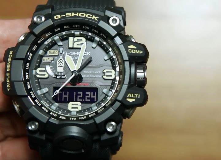 GWG-1000-1A-001
