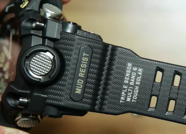 GWG-1000-1A-005