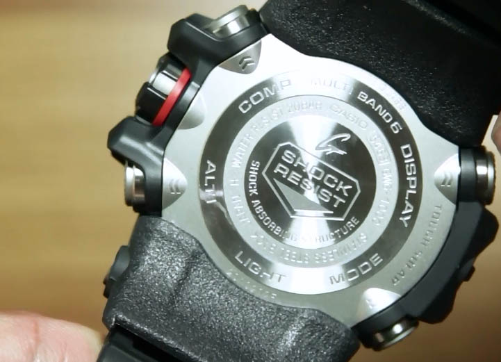 GWG-1000-1A-007