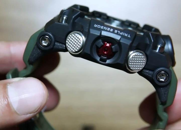 GWG-1000-1A3-003