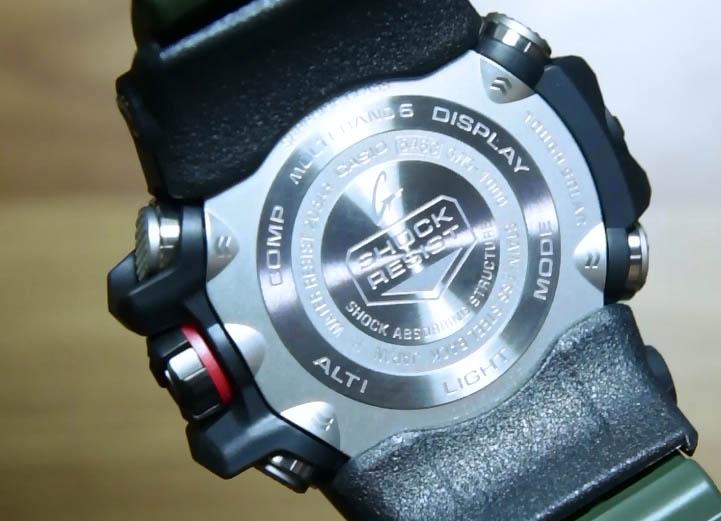 GWG-1000-1A3-007
