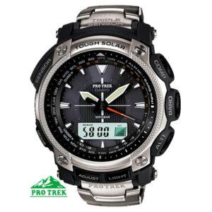 PRG-505T-7DR