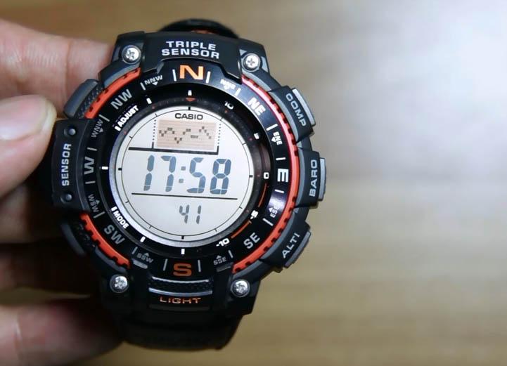 SGW-1000B-4A-001