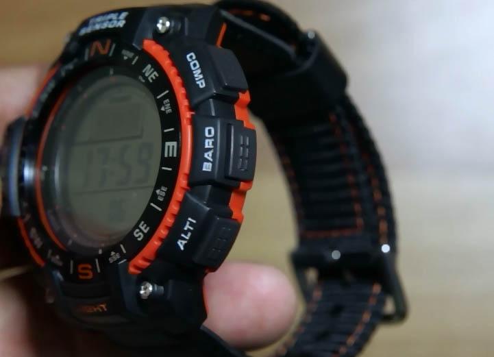 SGW-1000B-4A-002