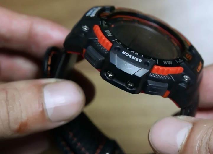 SGW-1000B-4A-003