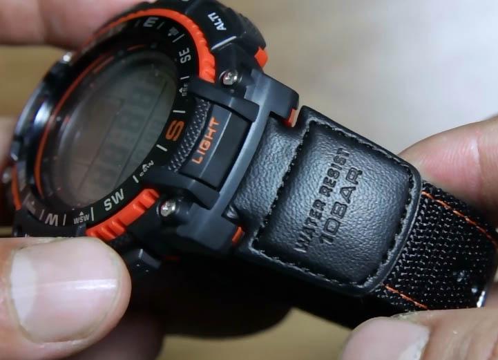 SGW-1000B-4A-004