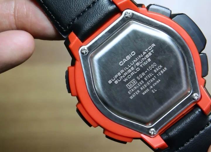 SGW-1000B-4A-006