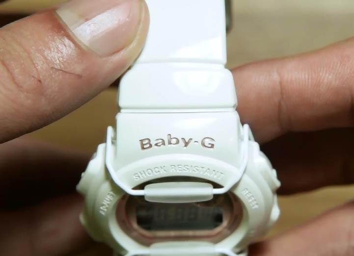 BG-1005A-7-005