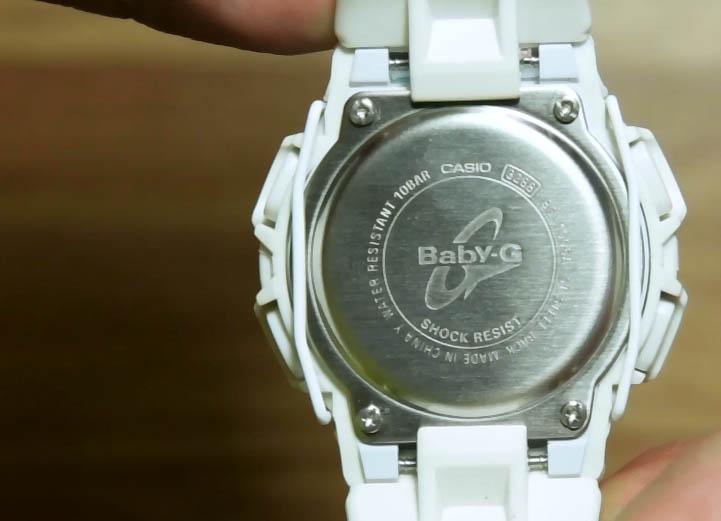 BG-1005A-7-006