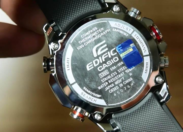 ERA-300B-1AV-005