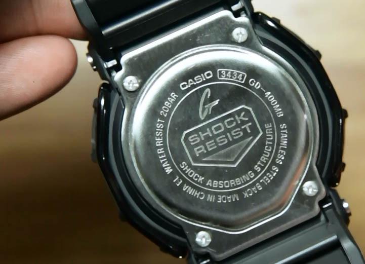 GD-400MB-1-006