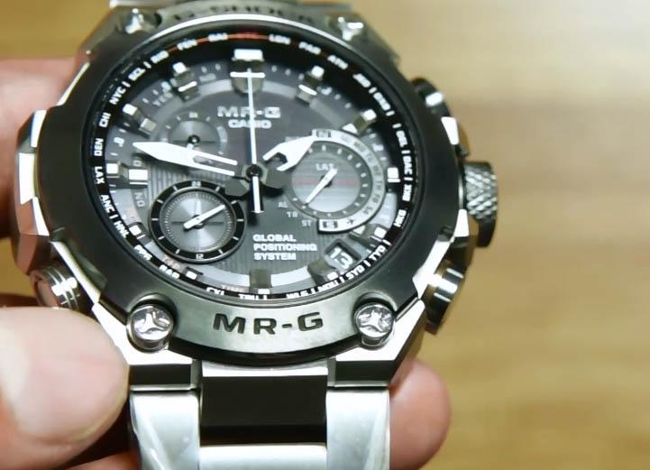MRG-G1000D-1A-002