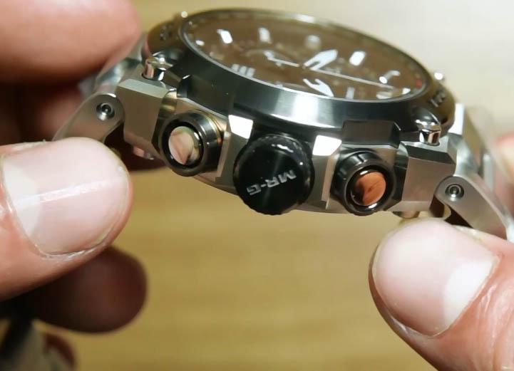MRG-G1000D-1A-003
