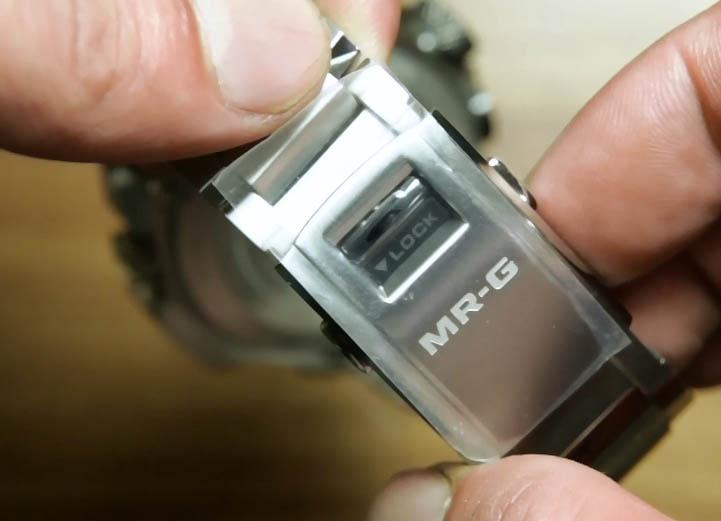MRG-G1000D-1A-007
